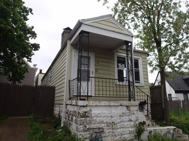 real estate photo 1 for 20 Catalpa St Covington, KY 41014