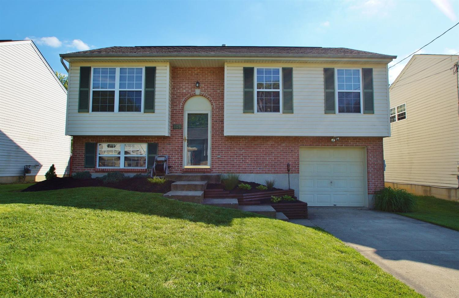 Photo 1 for 1175 Fallbrook Dr Elsmere, KY 41018