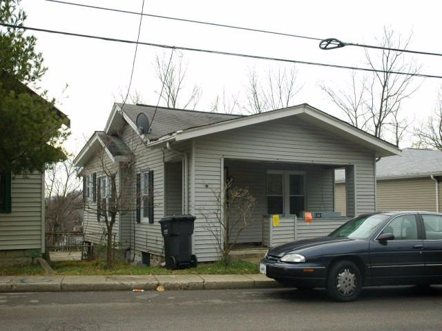 real estate photo 1 for 2847 Madison Ave Covington, KY 41014