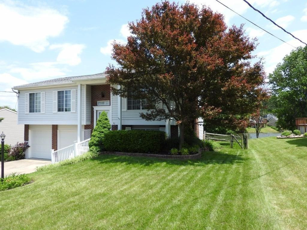 real estate photo 1 for 87 Kelley Dr Florence, KY 41042