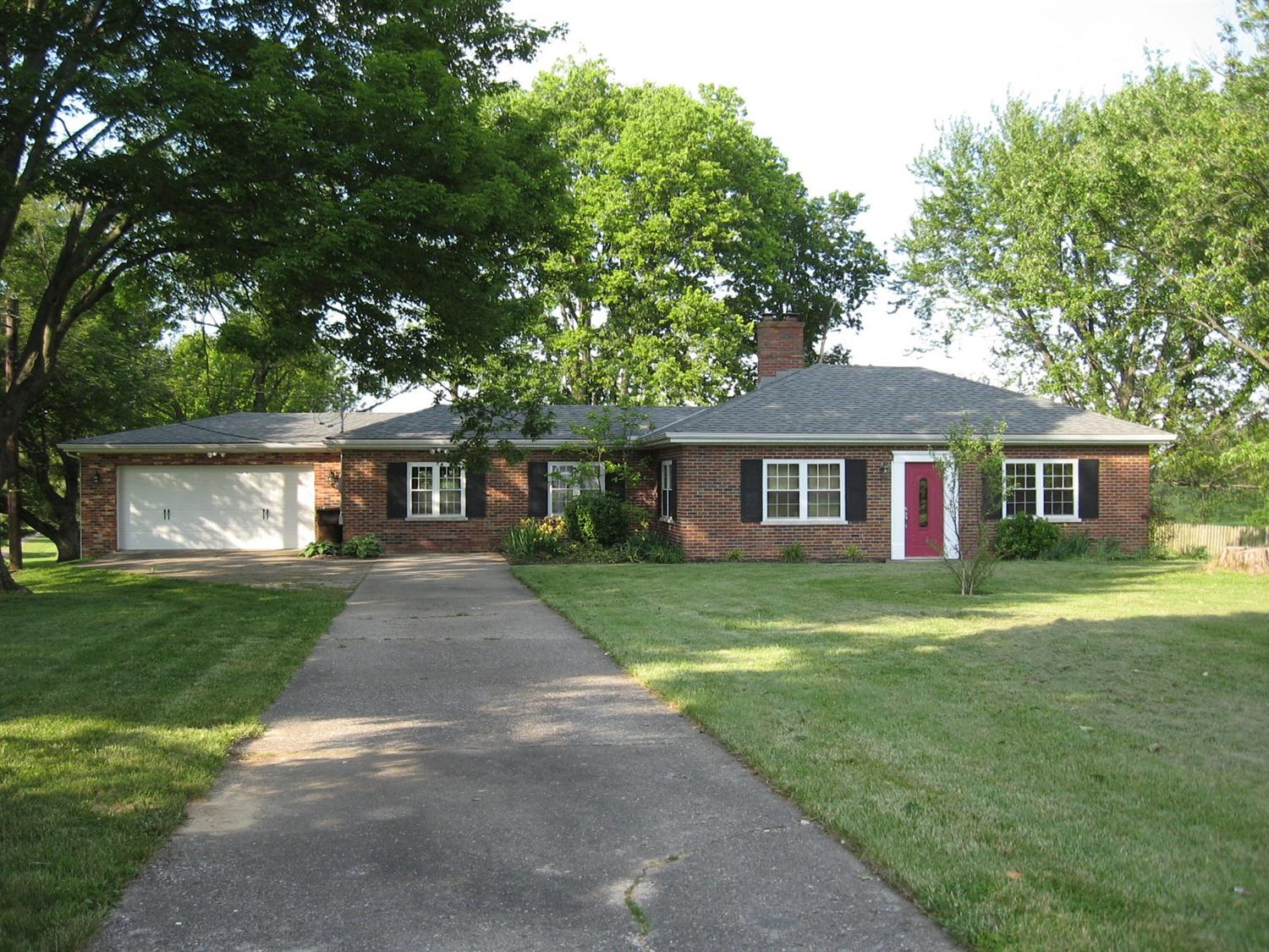 real estate photo 1 for 814 Independence Station Rd Independence, KY 41051