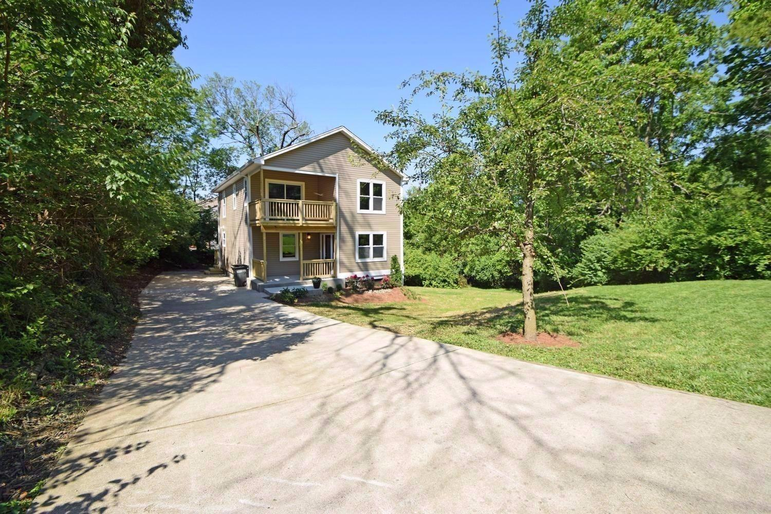 real estate photo 1 for 620 Truman Ln Bellevue, KY 41073