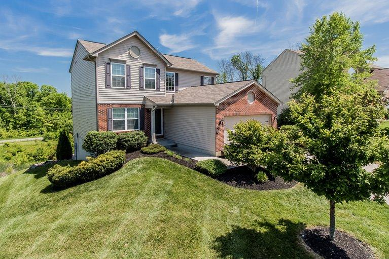 Photo 1 for 9851 Codyview Dr Independence, KY 41051