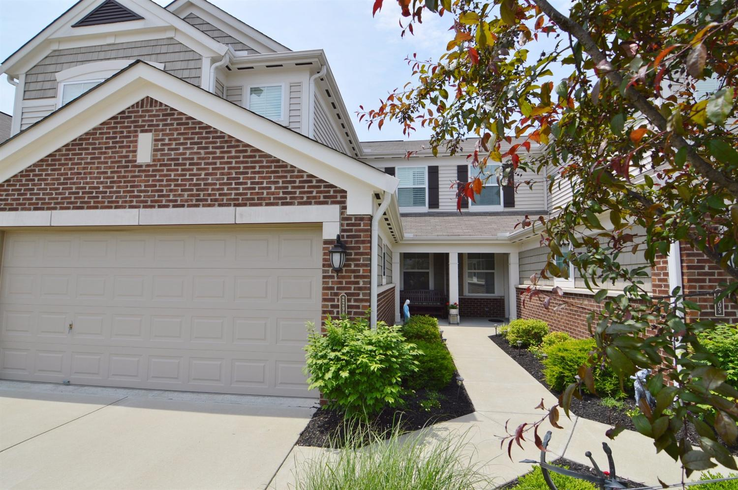 2299 Paragon Mill Dr, 202