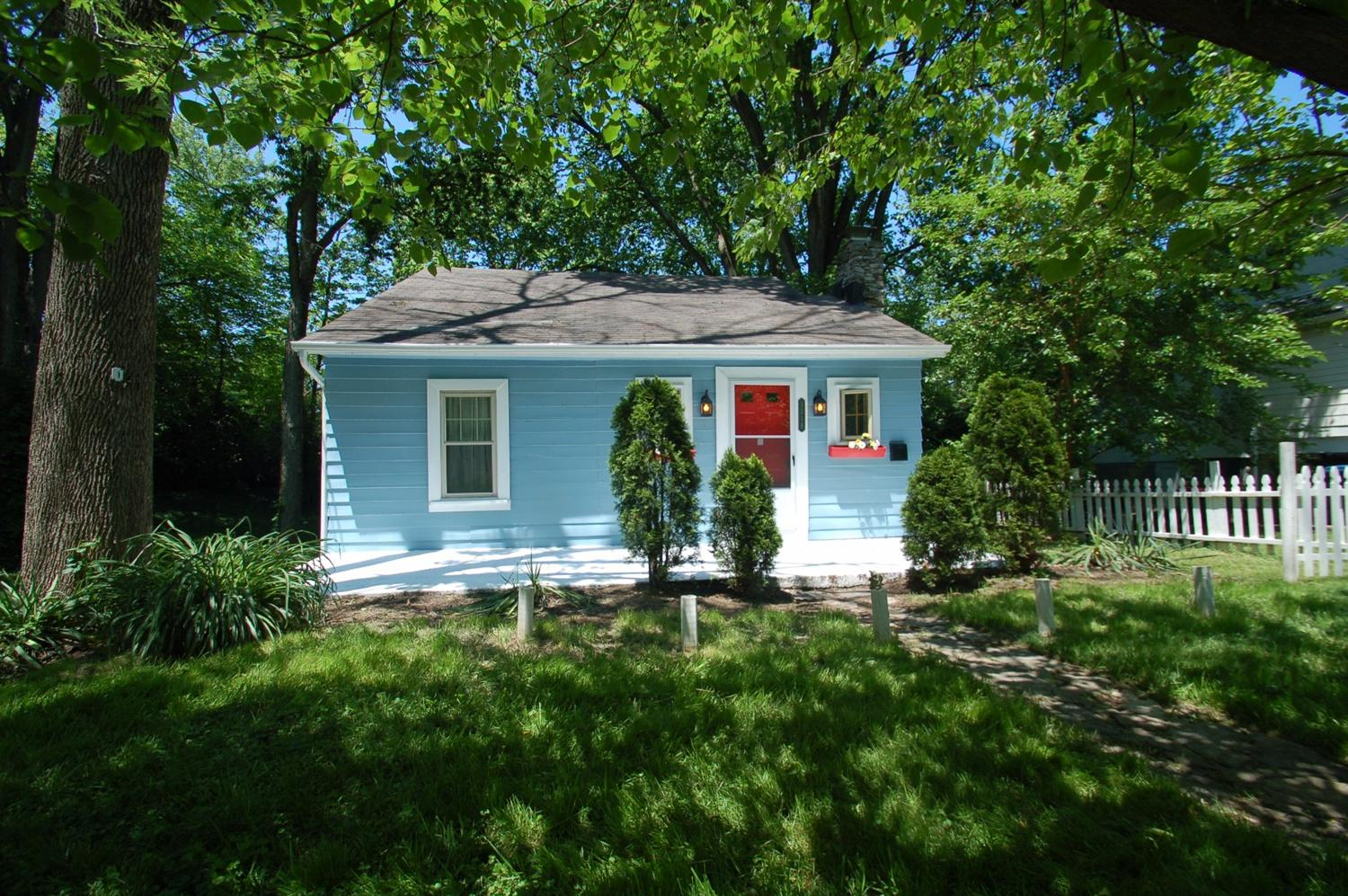real estate photo 1 for 3318 Queen St Erlanger, KY 41018