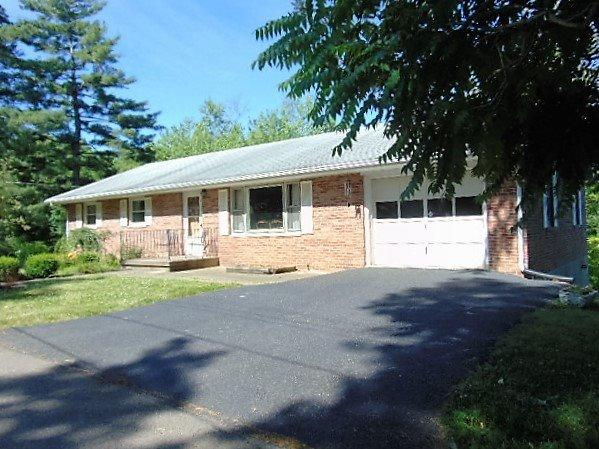 Photo 1 for 412 N Adams St Owenton, KY 40359