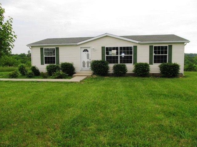 Photo 1 for 245 Fox Hunter Ln Dry Ridge, KY 41035