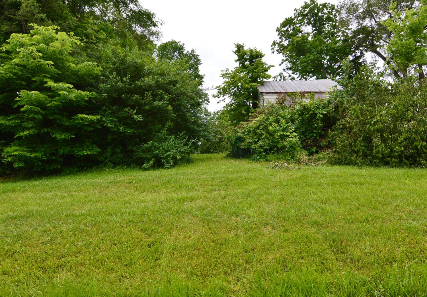 real estate photo 1 for 3531 B Moffett Rd, LOT 2 Morning View, KY 41063