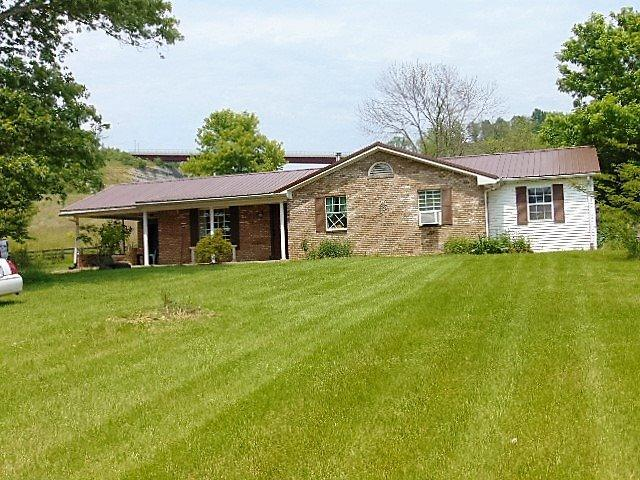 Photo 1 for 11215 Warsaw Rd Glencoe, KY 41046