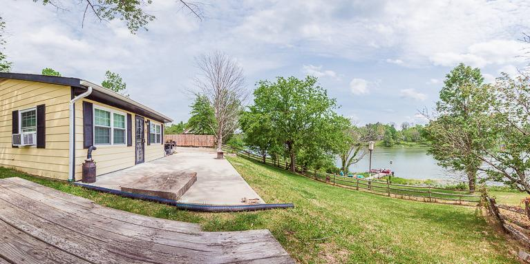 real estate photo 1 for 1697 Gun Club Rd Crittenden, KY 41030