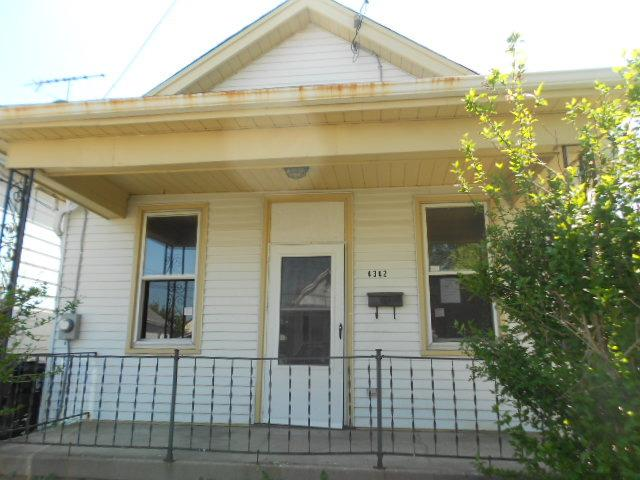 Photo 1 for 4342 Mckee St Covington, KY 41015