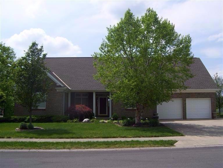 Photo 1 for 216 Linksview Dr Butler, KY 41006