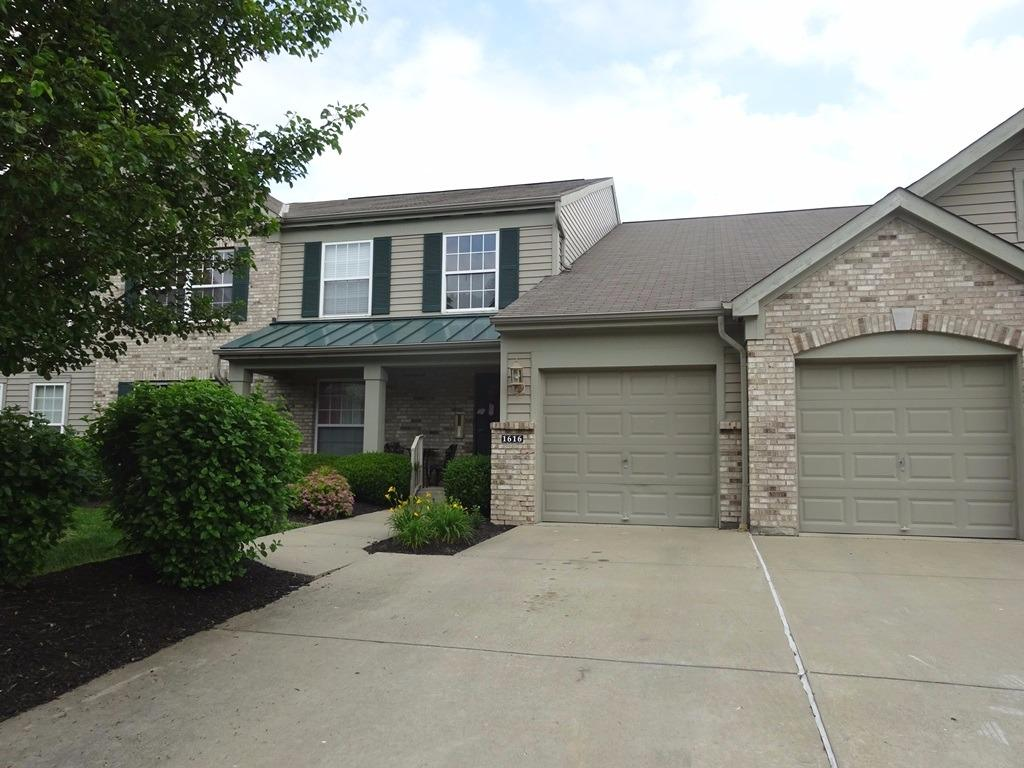 Photo 1 for 1616 Ashley Ct, 203 Florence, KY 41042