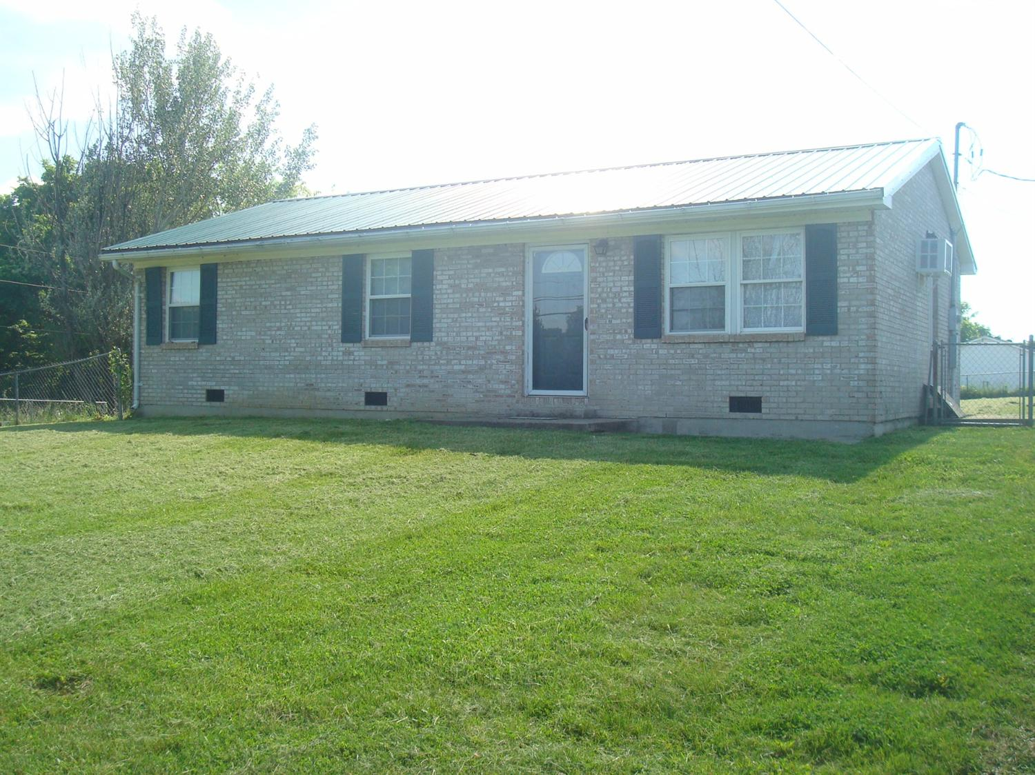real estate photo 1 for 4171 KY Hwy 16 Glencoe, KY 41092