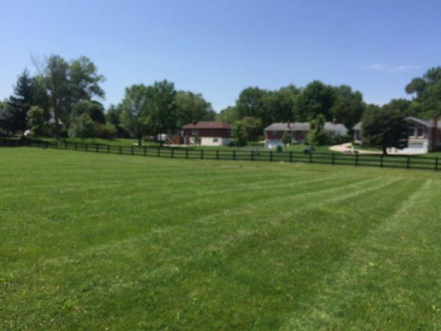 real estate photo 2 for 2651 Dixie Hwy, Lot B Lakeside Park, KY 41017