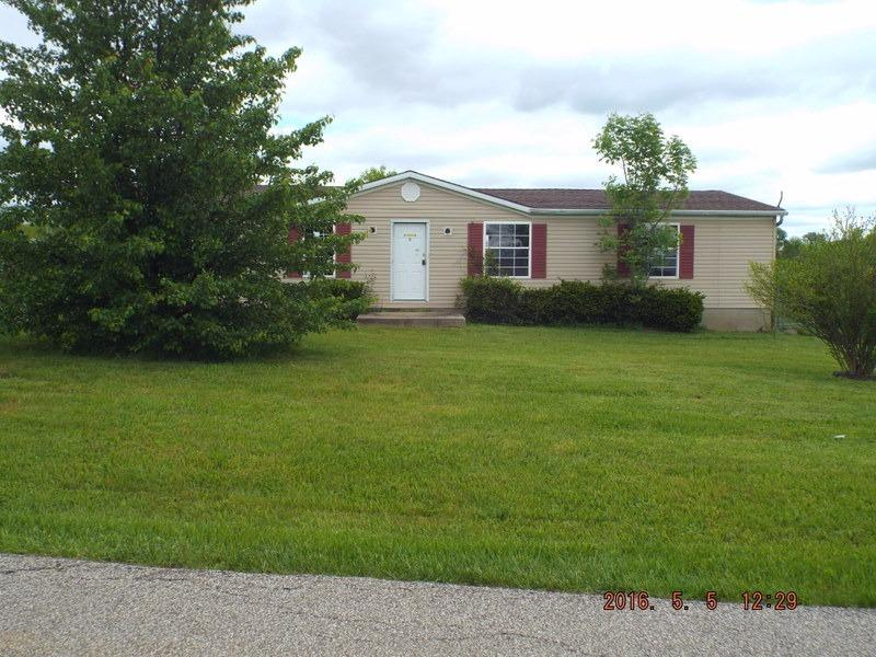 real estate photo 1 for 129 Southridge Dr Verona, KY 41092