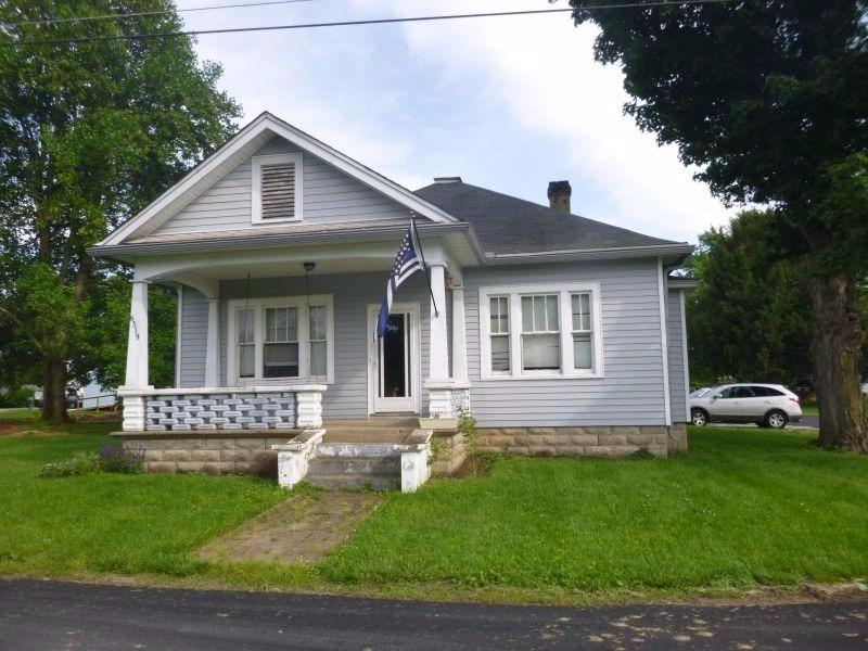 real estate photo 1 for 6319 Pike St Burlington, KY 41005
