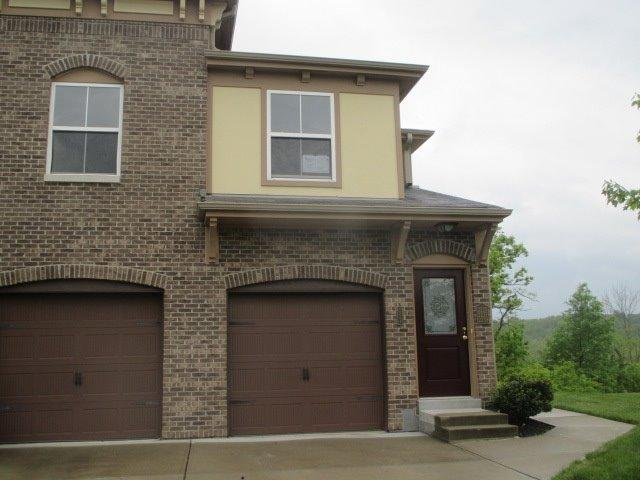 real estate photo 1 for 2243 Rolling Hills Dr Covington, KY 41017