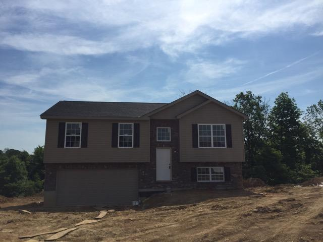 Photo 1 for 230 ten mile Dr Dry Ridge, KY 41035