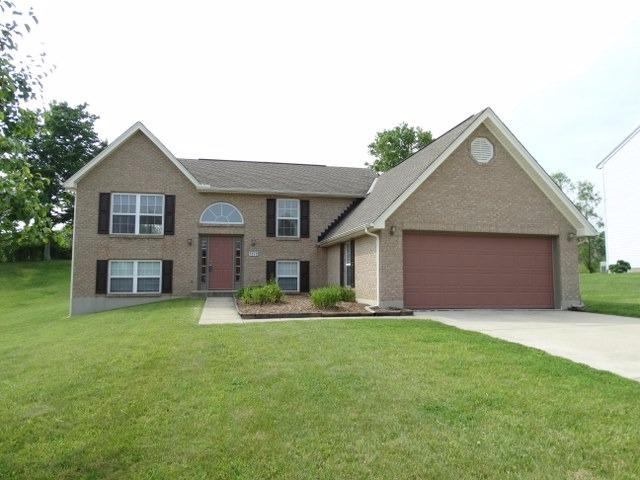 real estate photo 1 for 2848 Lauren Meadows Dr Hebron, KY 41048