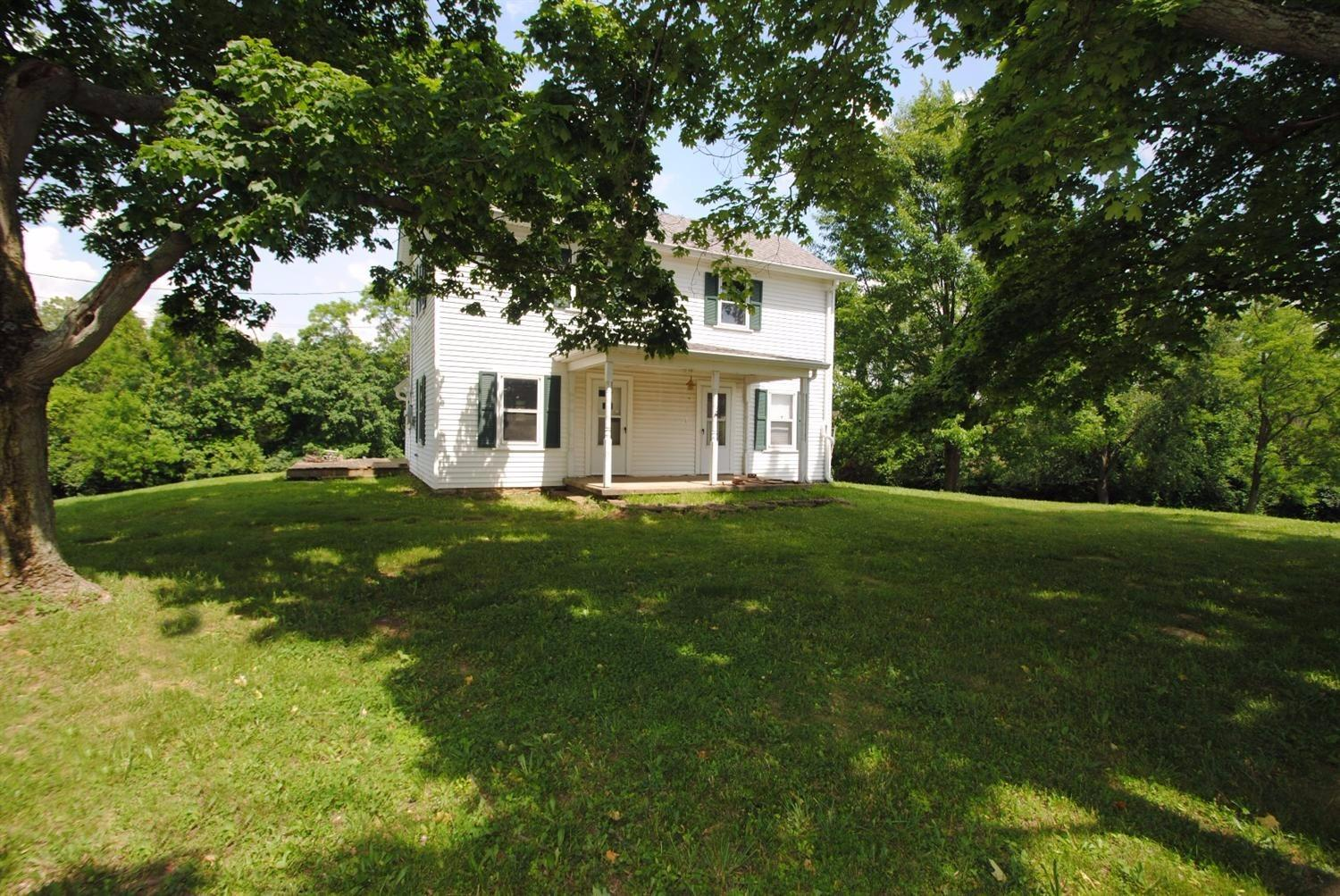 real estate photo 1 for 938 N Bend Rd Hebron, KY 41048