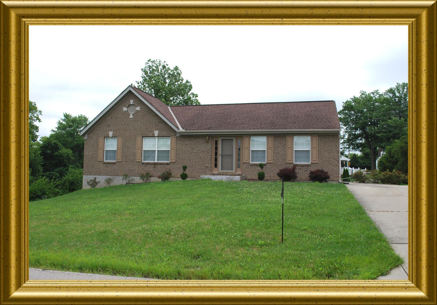 real estate photo 1 for 4904 Reidlin Rd Taylor Mill, KY 41015