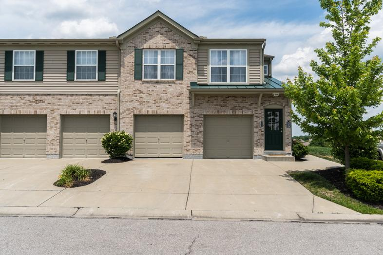 Photo 1 for 2284 Jackson Ct, 104 Florence, KY 41042