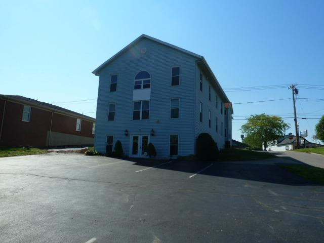 real estate photo 1 for 236 Main St Florence, KY 41042
