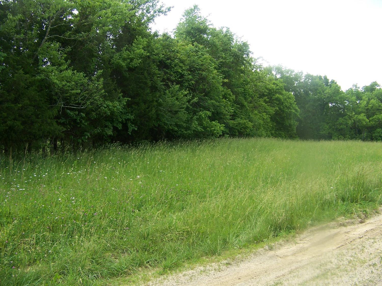 Lot# 30 Kelly Road