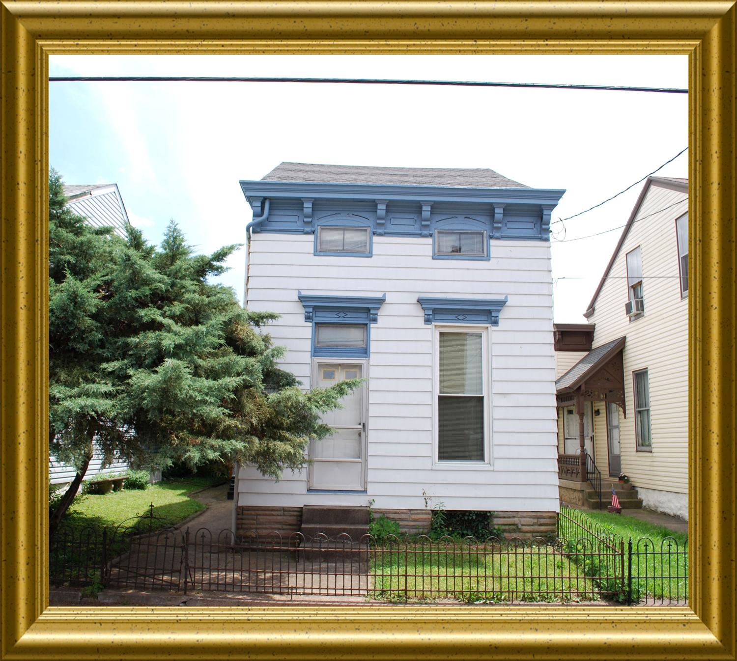 real estate photo 1 for 330 W 9th St Newport, KY 41071