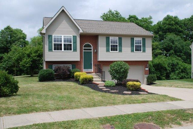 Photo 1 for 1778 Nicole Lauren Ln Hebron, KY 41048