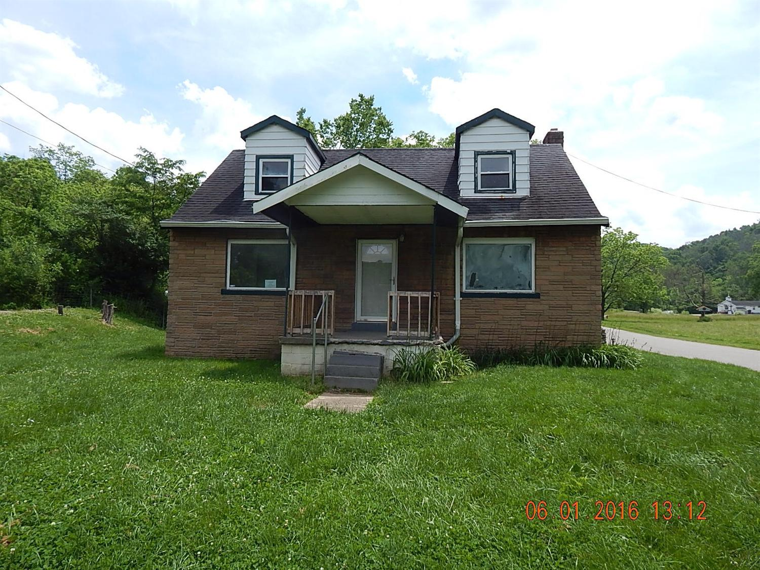 real estate photo 1 for 1991 Bullock Pen Rd Covington, KY 41017