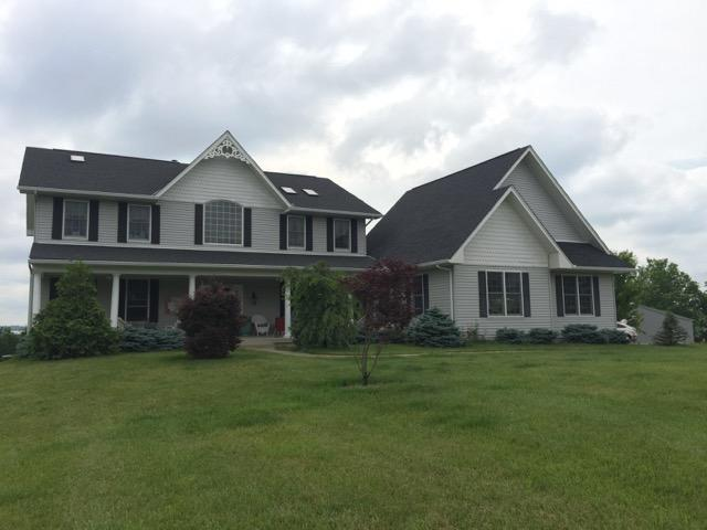 Photo 1 for 1920 kells Rd Williamstown, KY 41097