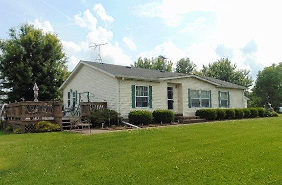 real estate photo 1 for 440 Old Sweet Owen Rd Owenton, KY 40359
