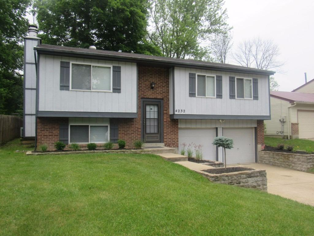 real estate photo 1 for 4232 Arbor Ct Independence, KY 41051