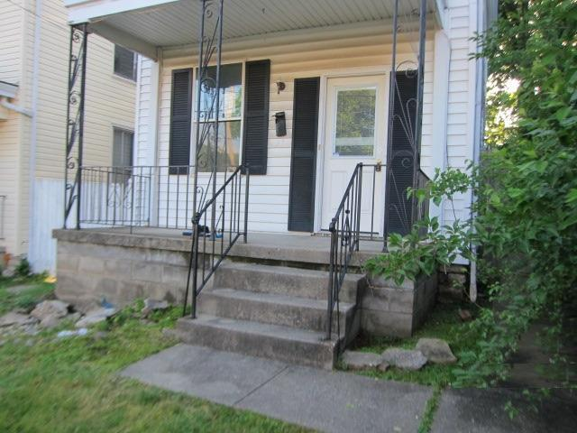 real estate photo 1 for 27 Kenner St Ludlow, KY 41016
