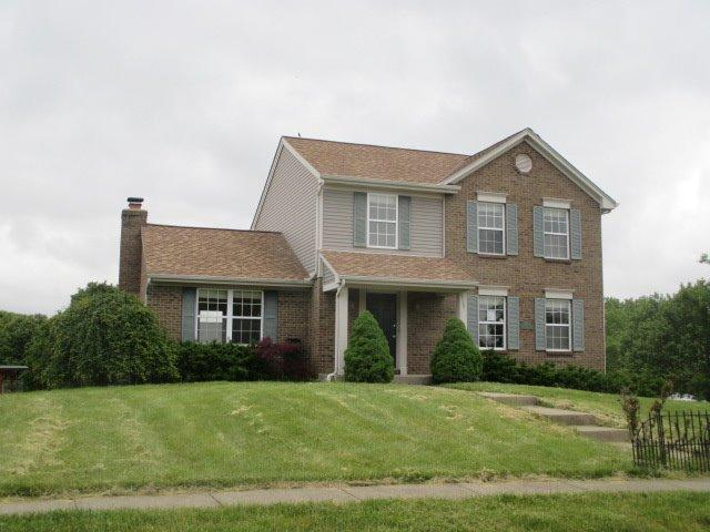 real estate photo 1 for 8739 Sentry Dr Florence, KY 41042