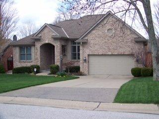 Photo 1 for 892 Keeneland Green Dr Union, KY 41091