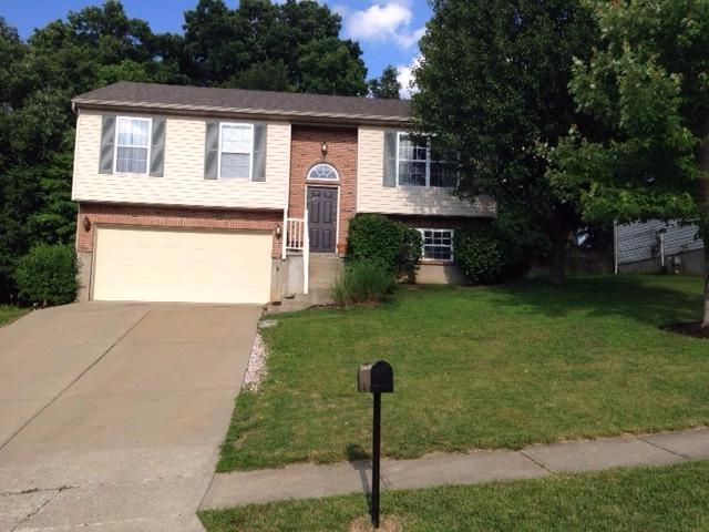 Photo 1 for 5130 Christopher Dr Independence, KY 41051