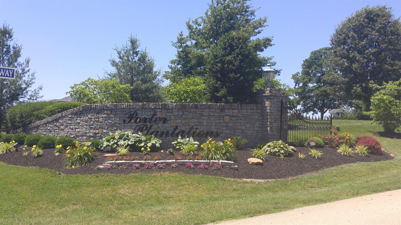 20 A Monticello Way