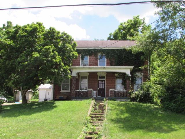 real estate photo 1 for 5804 Mary Ingles Hwy Melbourne, KY 41059