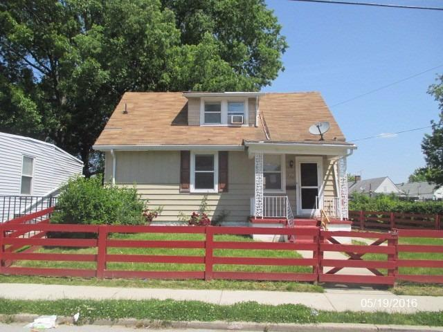 Photo 1 for 302 E 41st St Covington, KY 41015