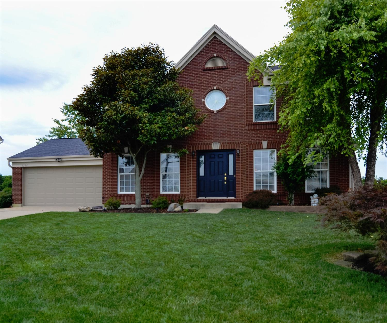 real estate photo 1 for 2226 Bluegrama Dr Burlington, KY 41005