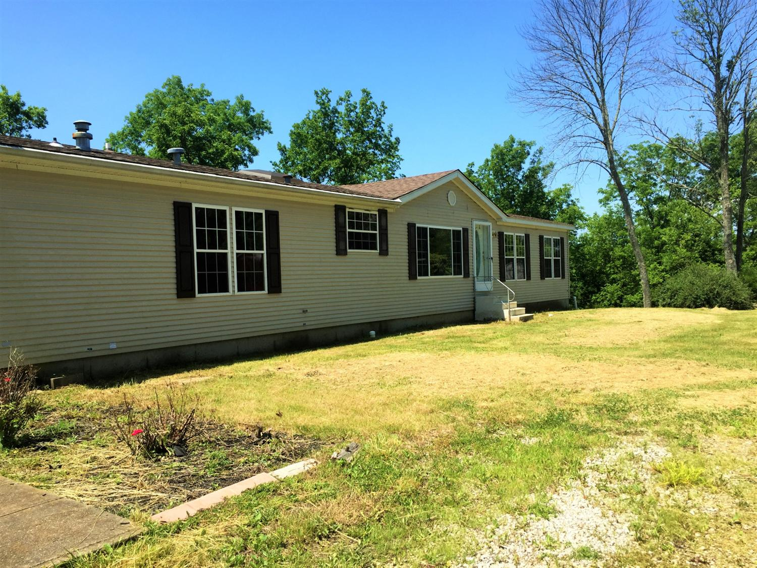 real estate photo 1 for 545 Ripple Run Rd Verona, KY 41092