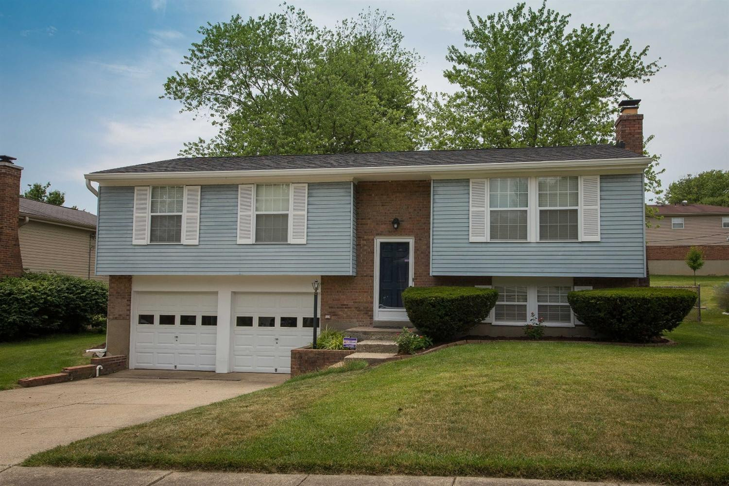 real estate photo 1 for 3482 Meadowlark Dr Edgewood, KY 41017