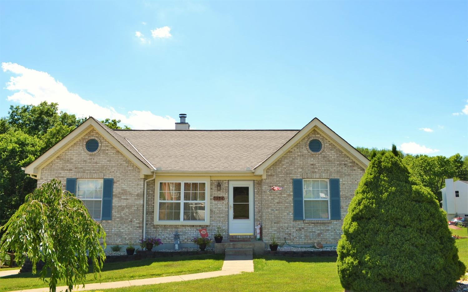 real estate photo 1 for 9960 Cobblestone Blvd Independence, KY 41051
