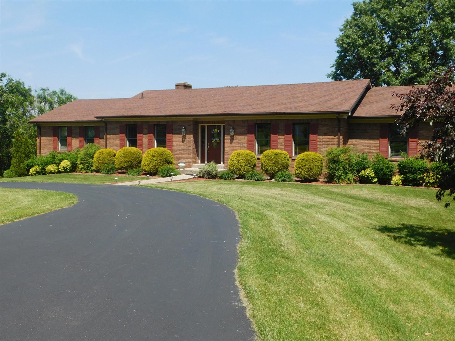 160 Country Side Dr