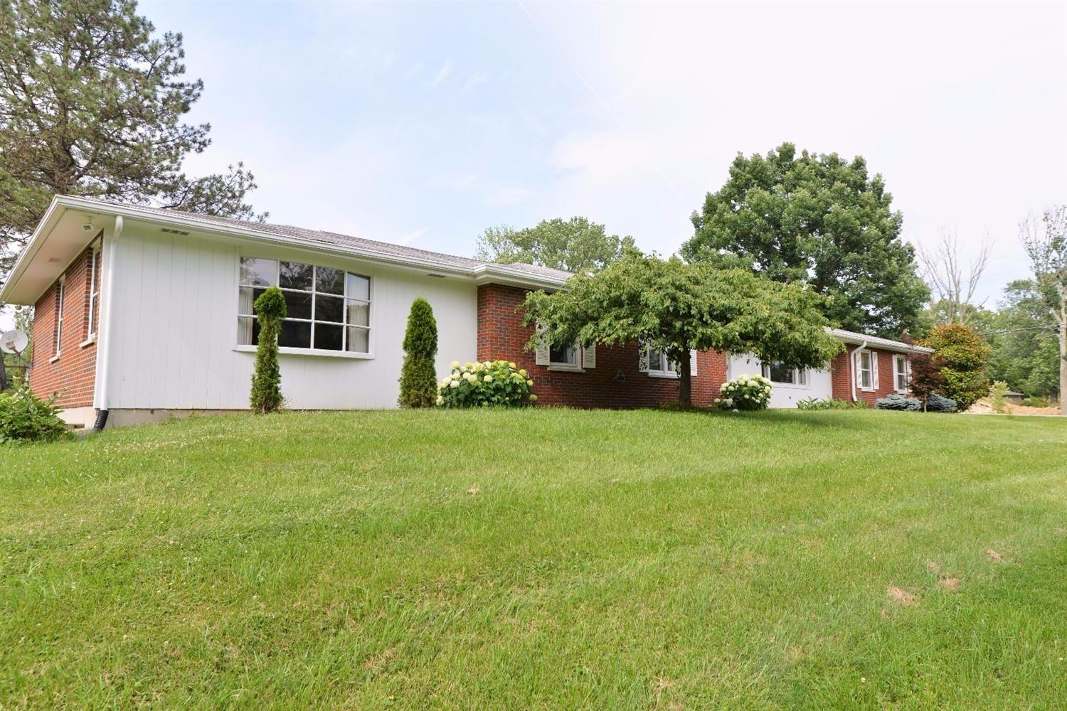 real estate photo 1 for 1496 A Frogtown Rd Union, KY 41091