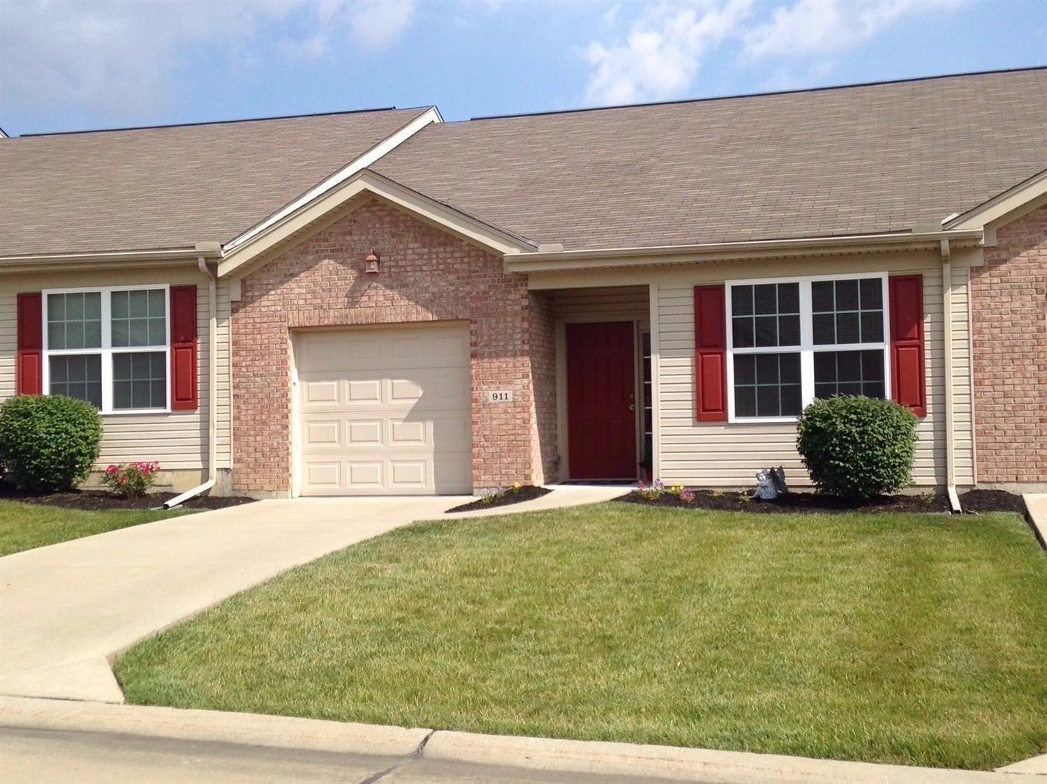 real estate photo 1 for 911 Shiredale Dr, 2 Florence, KY 41042