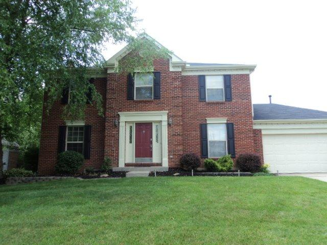 Photo 1 for 8133 Rose Petal Dr Florence, KY 41042